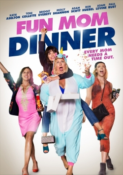 Fun Mom Dinner - wallpapers.