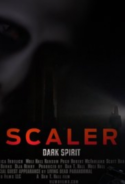 Scaler, Dark Spirit - wallpapers.