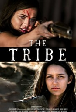 The Tribe pictures.