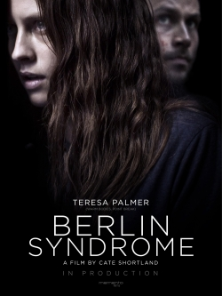 Berlin Syndrome pictures.