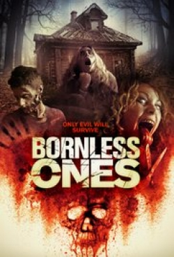 Bornless Ones - wallpapers.