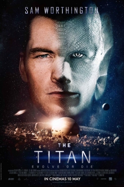 The Titan pictures.