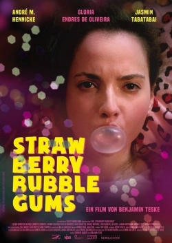 Strawberry Bubblegums pictures.