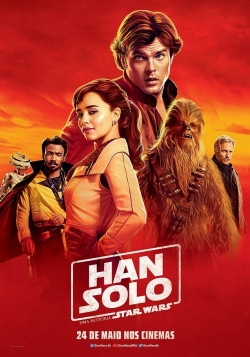 Solo: A Star Wars Story pictures.
