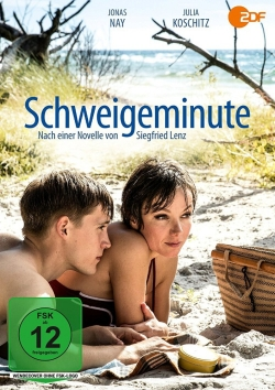 Schweigeminute - wallpapers.