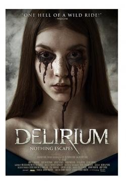 Delirium pictures.