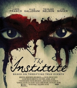 The Institute pictures.