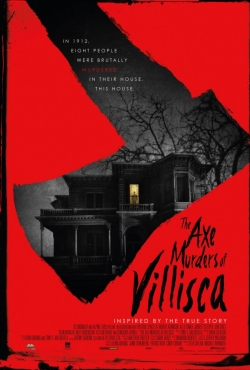 The Axe Murders of Villisca - wallpapers.