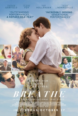 Breathe pictures.