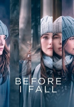 Before I Fall pictures.