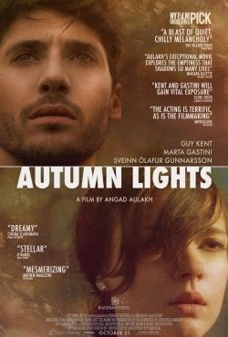 Autumn Lights pictures.
