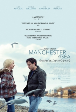 Manchester by the Sea - wallpapers.