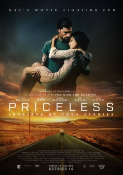 Priceless - wallpapers.