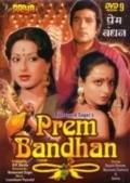 Prem Bandhan pictures.