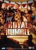WWE Royal Rumble - wallpapers.