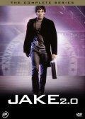 Jake 2.0 - wallpapers.