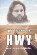 HWY: An American Pastoral - wallpapers.
