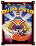 Quasi at the Quackadero - wallpapers.