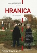 Hranica pictures.