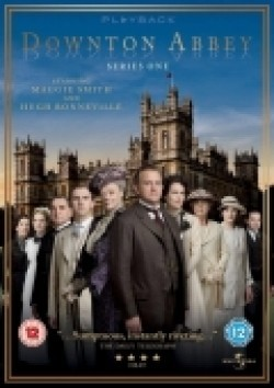 Downton Abbey pictures.