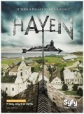 Haven pictures.