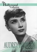 Audrey Hepburn Remembered pictures.