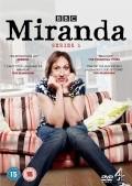 Miranda - wallpapers.