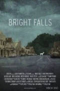 Bright Falls pictures.