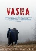 Vasha - wallpapers.