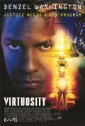 Virtuosity pictures.