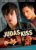 Judas Kiss pictures.