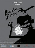 Zacarias Zombie pictures.