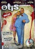 Otis pictures.