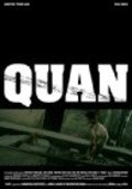 Quan - wallpapers.