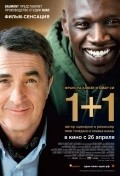 Intouchables pictures.