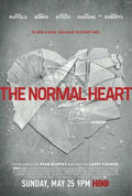 The Normal Heart - wallpapers.