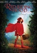 Red Riding Hood - wallpapers.