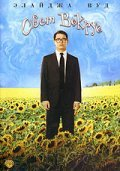 Everything Is Illuminated - wallpapers.