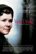 Vera Drake - wallpapers.