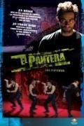El Pantera - wallpapers.