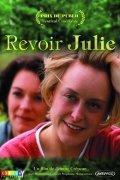Revoir Julie pictures.