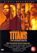 Remember the Titans pictures.