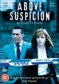 Above Suspicion - wallpapers.