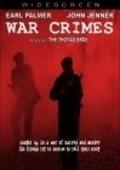 War Crimes - wallpapers.