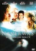 Neverwas - wallpapers.