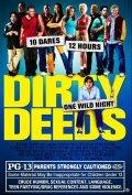 Dirty Deeds - wallpapers.