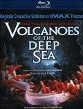 Volcanoes of the Deep Sea - wallpapers.