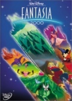 Fantasia/2000 pictures.