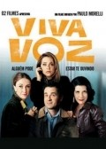 Viva Voz - wallpapers.