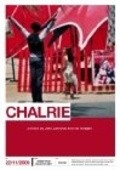 Charlie - wallpapers.
